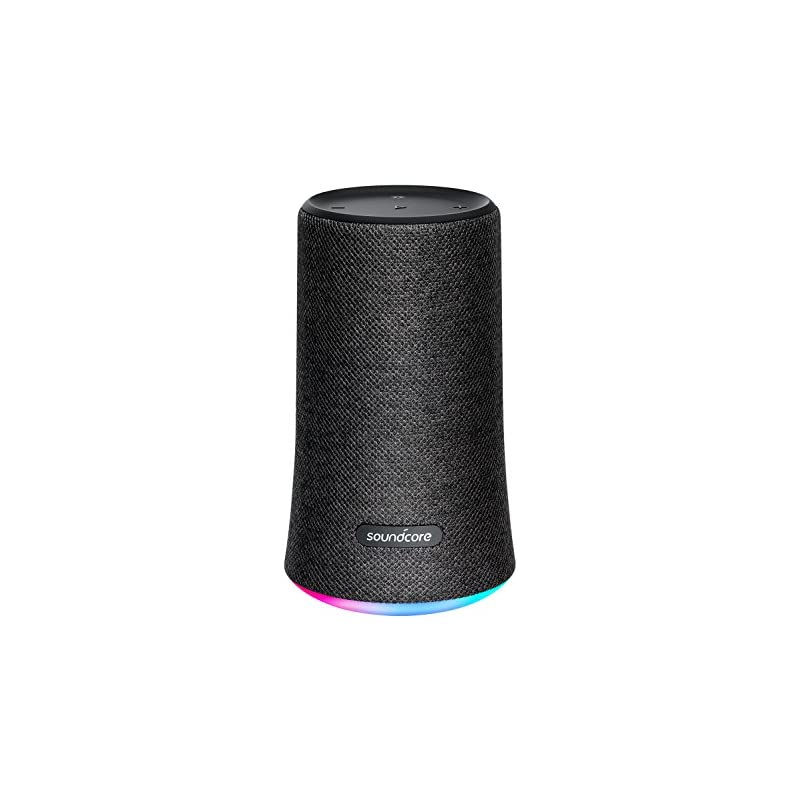 Portable Bluetooth Speaker, Soundcore Fl