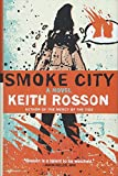 Image of Smoke City