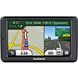 garmin 010-01002-29 nuvi(tm) 2555lmt travel assistant