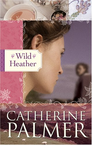 Download Wild Heather: English Ivy Series #2 (HeartQuest) PDF