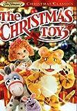 Lionsgate Home Entertainment Christmas Toy Movie by Lionsgate Home Entertainment