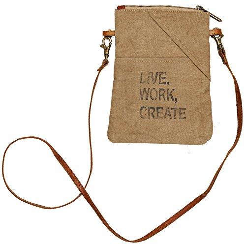mona-b-live-work-create-small-crossbody-purse