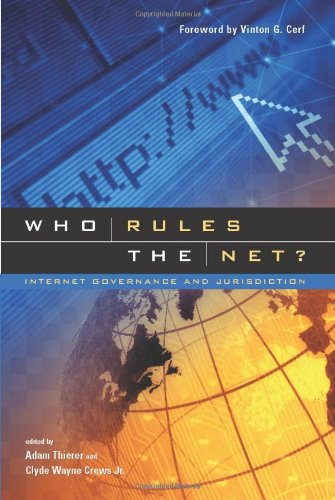 who-rules-the-net-internet-governance-and-jurisdiction