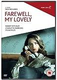 Farewell My Lovely [DVD] [1975]