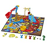Best Board Games  Kids - Hasbro Classic Mousetrap Game Review