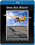One Six Right [Blu-ray]