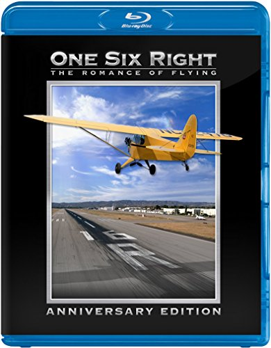One Right Blu ray Sydney Pollack product image