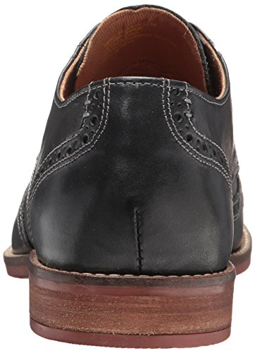 outlet 2014 newest Nunn Bush Men's Charles Oxford Navy free shipping discount largest supplier online cheap authentic i8xtS