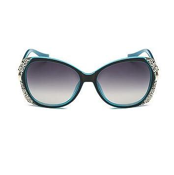 Gafas de sol de moda de alta gama, la tendencia de la Sra ...