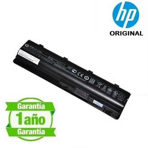 593553-001 -  HP Original Battery - MU06 (GENERIC PACKAGI...