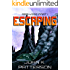 Escaping: Arrivers Part I