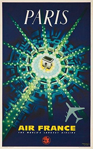 air-france-paris-vintage-poster-artist-baudouin-france-c-1947-12x18-art-print-wall-decor-travel-post
