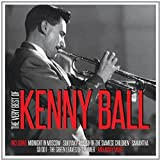 The Very Best of Kenny Ball - Kenny Ball