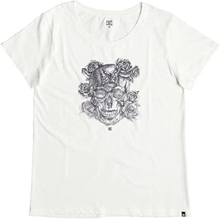 tee shirt femme xs