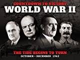 world war 2 africa - The Tide Begins to Turn (October- December 1942) - Countdown to Victory: World War II