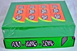 Foo-King-Long Golf Balls, Outdoor Stuffs