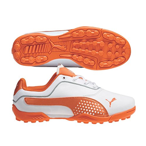 puma-titantour-jr-golf-shoes-white-vibrant-orange-md-5