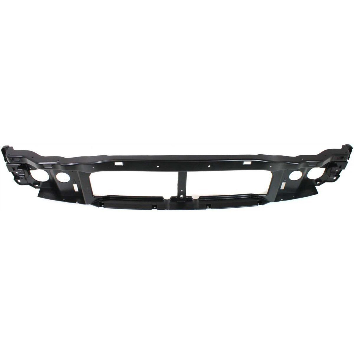 New Nose Panel For 2001-2003 Ford Ranger Edison//Twin Cities Plant Abs Plastic FO1220219 1L5Z8A284AB