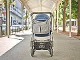 Babymoov Urban Diaper Bag | Multi-Function