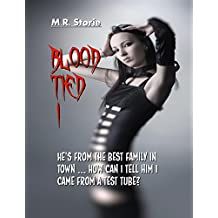 Blood Tied I