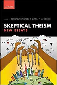 skeptical theism new essays