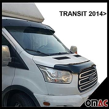 Lens Hood for Tuning External Unit Sun Visor Ford Transit Van 2014   Amazon.co.uk  Car   Motorbike 6e3d976cbcf