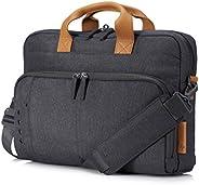 HP Envy Urban Briefcase Carrying Case 15.6&