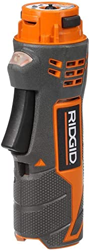 Ridgid JobMax 12 Volt Base Console Tool Only