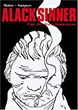 Alack Sinner l'Intégrale : L'âge des désenchantements