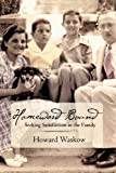 Homeward Bound, Howard Waskow, 0983666806