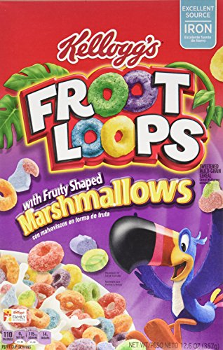 kelloggs-froot-loops-cereal-marshmallow-126-ounce-boxes-pack-of-4