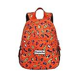 Champion Kids' Backpacks
