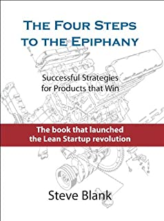 1 the startup owners manual the step by step guide for building the four steps to the epiphany publicscrutiny Gallery
