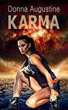 Bargain eBook - Karma