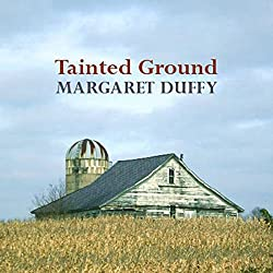 Tainted Ground