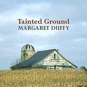 Tainted Ground Audiobook