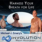 21 of 22 Harness Your Breath for Life - Guided Visualization to Increase Your Lung Capacity