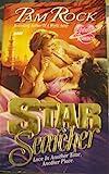 Star Searcher, Pam Rock, 0505520885