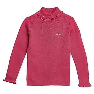 Antscastle Top & Shirt For Girls