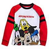 Disney Friend T Shirts For Kids