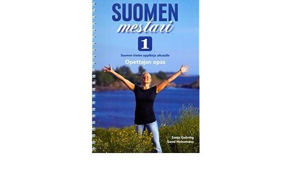 Suomen Mestari 1.pdf