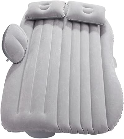 Materasso Letto Gonfiabile Airbed.Vinteky Materasso Letto Gonfiabile Airbed Per Auto Sedile