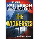 The Witnesses (BookShots)