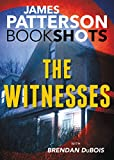 The Witnesses (BookShots)