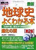図解入門最新地球史がよくわかる本[第2版] (How‐nual Visual Guide Book)