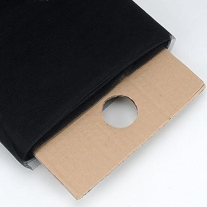 dezirZJjx 999板蓝根 20 Bags//Pack 999 Ban Lan Gen Granule Clearing Heat Instant Drink 清热解毒口咽干燥扁桃体发炎 20 Bags//Pack 20 Bags//Pack