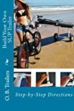 Build Your Own SUP Trailer, O. Trailers, 1493545337