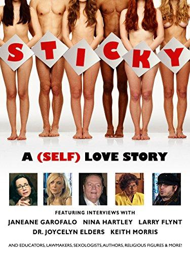Damp: A (Self) Love Story