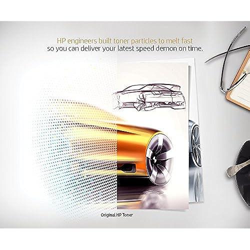 free shipping HP 92A (C4092A) Black Original LaserJet Toner
