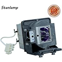 Stanlamp RLC-083 Premium Replacement Projector Lamp With Housing For Viewsonic PJD5234 PJD5232 Projectors